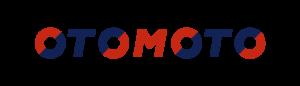 otomoto_logotyp-min
